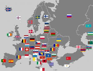 NLP Europe