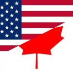 NLP North America