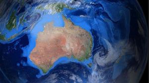 NLP Australasia