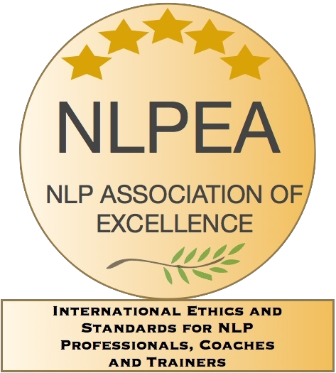 NLPEA - International Guild of NLP