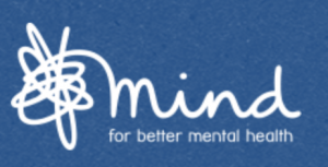 mind-for-better-mental-health