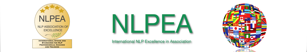 NLP Association of Excellence (NLPEA)