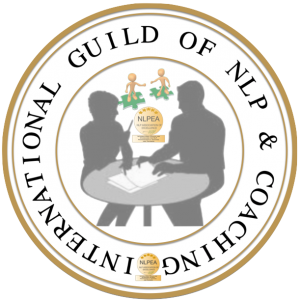 NLPEA International Guild of NLP & Coaching
