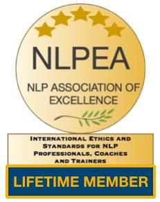 NLPEA Lifetime Member