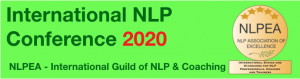 International NLP Conference