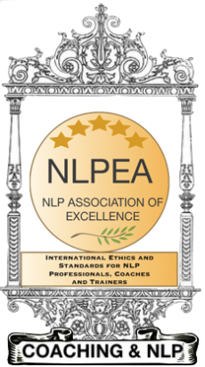 International NLPEA