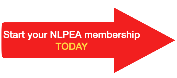 Start your membership today
