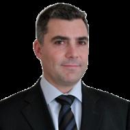 Anthony Beardsell